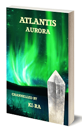 Atlantis Aurora