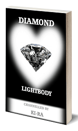 Diamond Lightbody