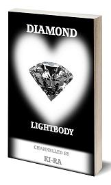 Diamond Lightbody