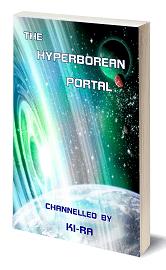 The Hyperborean Portal