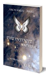 The Infinite Universe