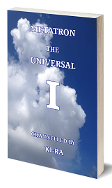 The Universal I