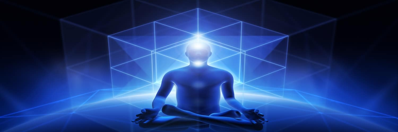 Ketheric Healing